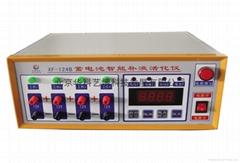 蓄电池智能补液活化仪(XF-124B)