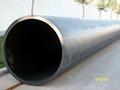 High Density Polyethylene Pipe 4
