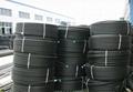High Density Polyethylene Pipe 5