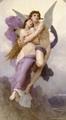 油画 多彩艺术 多彩油画 大芬油画 中国油画 人物油画 5