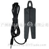 ETCR008尖嘴型电流传感器