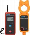 ETCR9000B无线高压电流