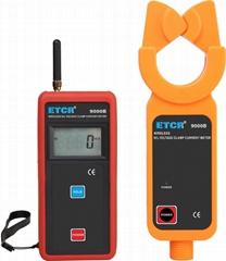 ETCR9000B無線高壓電流表