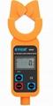 ETCR9000高低压钳形电流表 2