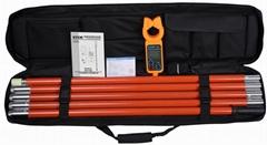 ETCR9000高低壓鉗形電流表