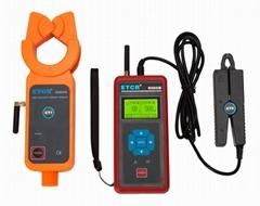 ETCR9500B無線高壓變比測試儀