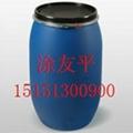 聚乙二醇油酸酯