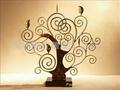 鐵藝雕塑陳設藝朮品擺件