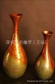 各種造型花瓶