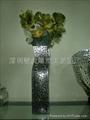 方形花盆 5