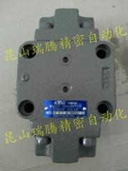 液控单向阀4CG