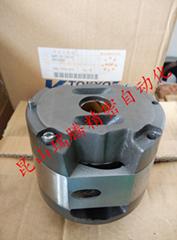 东京计器C-KIT-SQP油泵
