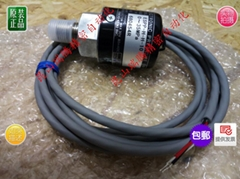 ESPP-H-H-10电子压力开关TokyoKeiki东京计器TOKIMEC东机美