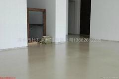 深圳高強水泥自流平水泥