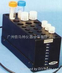 TTW可調恆溫試管架