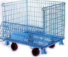 超市用倉儲籠