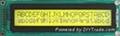 High quality 24x2 dot matrix LCD Module