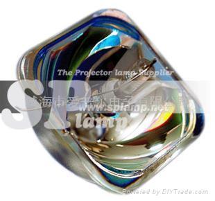 投影机灯泡 爱普尔电子 1