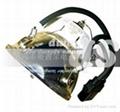 投影机灯泡 爱普尔电子 3
