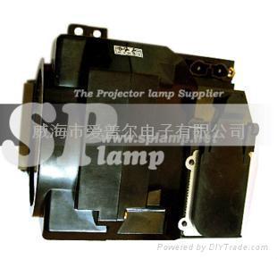 投影机灯泡 爱普尔电子 4