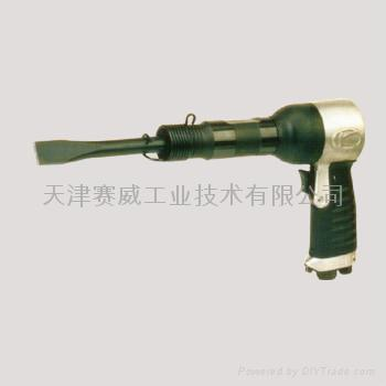 空研氣動鋸空研KS-35 1