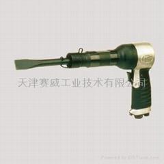 空研氣動鋸空研KS-35