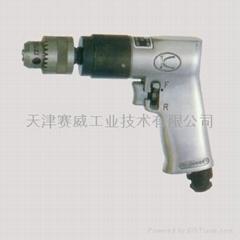 空研氣動鑽KDR-901R