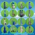 Safety relief valve,safety valve,relief