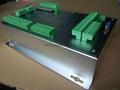 AFDX05-RB06六轴联动焊接喷涂码垛工业机器人控制系统 3