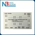Car Multimedia Video Interface Adapter