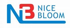 Guangzhou Nicebloom Development Co., Limited