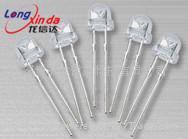 光敏传感器(LXD/GB3-A1DPS)
