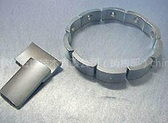 釹鐵硼瓦片磁鐵