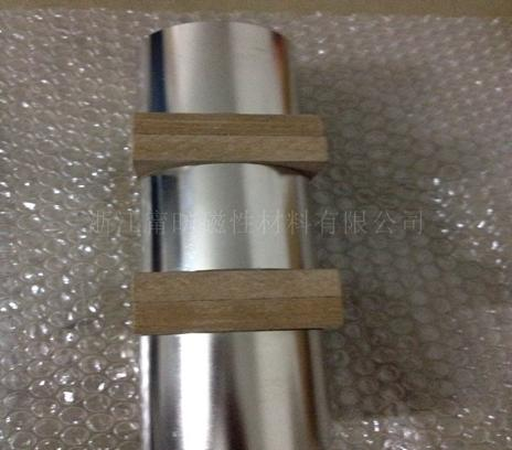 Permanent Round magnet/Russia magnet strong NdFeB magnet 1