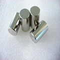 Strong Round Long Cylinder Rare Earth Neo Neodymium Magnet 1