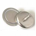 POT01 Magnetic holder pull strength 430N