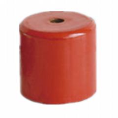 POT03 Magnetic holder pull strength 500N bakingpaint magnet
