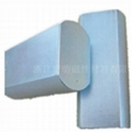 Customized Special shape NdFeB magnet permenent magnet 8