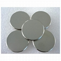 DISC magent permanent magnet adhesiveMagnet 6