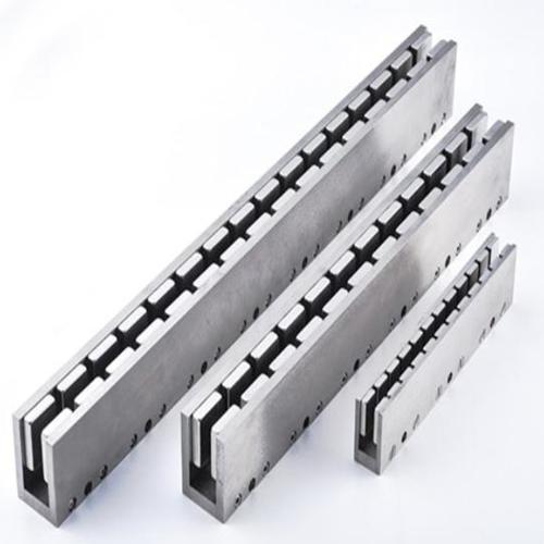 Blockmagent permanent magnet MOTORMagnet 1