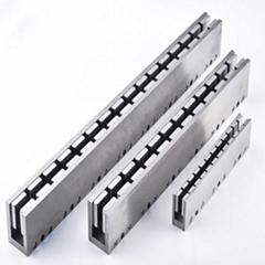 Blockmagent permanent magnet MOTORMagnet