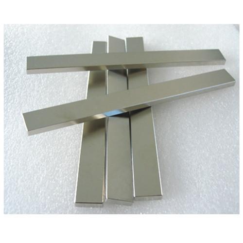 Blockmagent permanent magnet MOTORMagnet 2