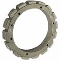 Magnetic Motor parts generator magnet