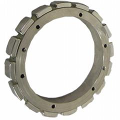 Magnetic Motor parts generator magnet motor parts