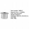 nfm-C Magnetic tripping device magnetic