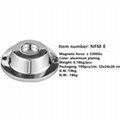 nfm-E Magnetic tripping device magnetic