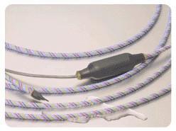 TTK液漏漏水监控系统FG-A警报控制器报警检测模块 3