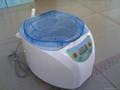 海樂茨全自動消毒洗菜機 活氧清洗機 3