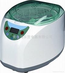 海樂茨全自動消毒洗菜機 活氧清洗機