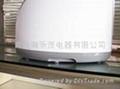 海樂茨全自動消毒洗菜機 活氧清洗機 4